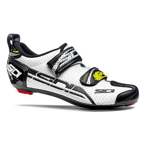 T-4 AIR CARBON COMPOSITE cycling shoes