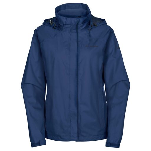 ESCAPE BIKE LIGHT JACKET women's all-weather jacket