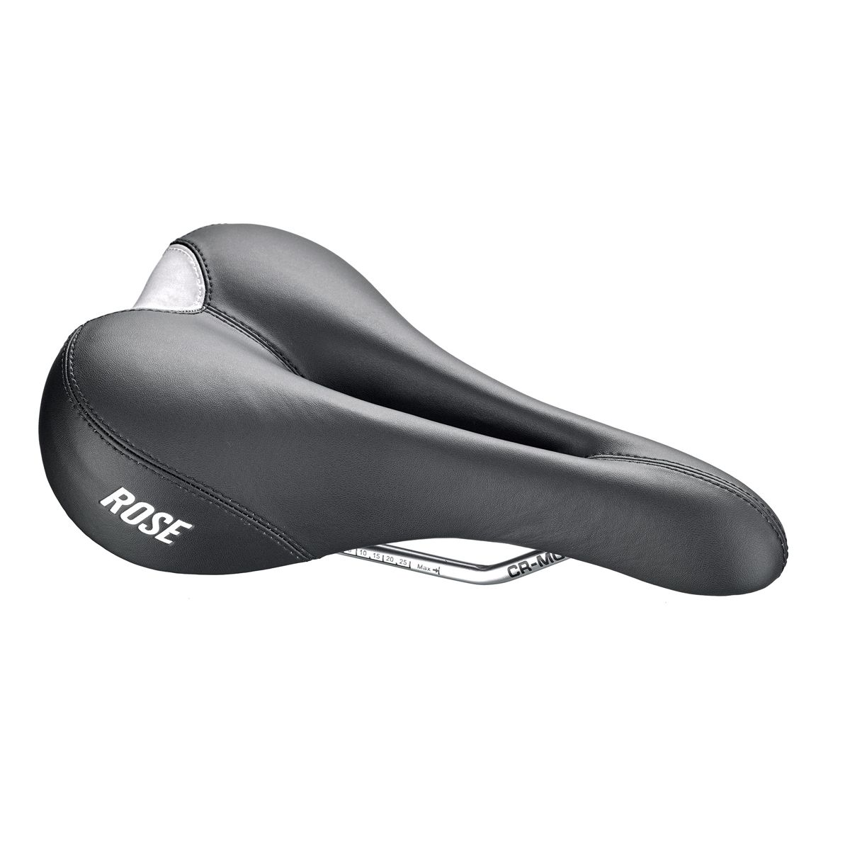 Lady Pro Comp 2 saddle