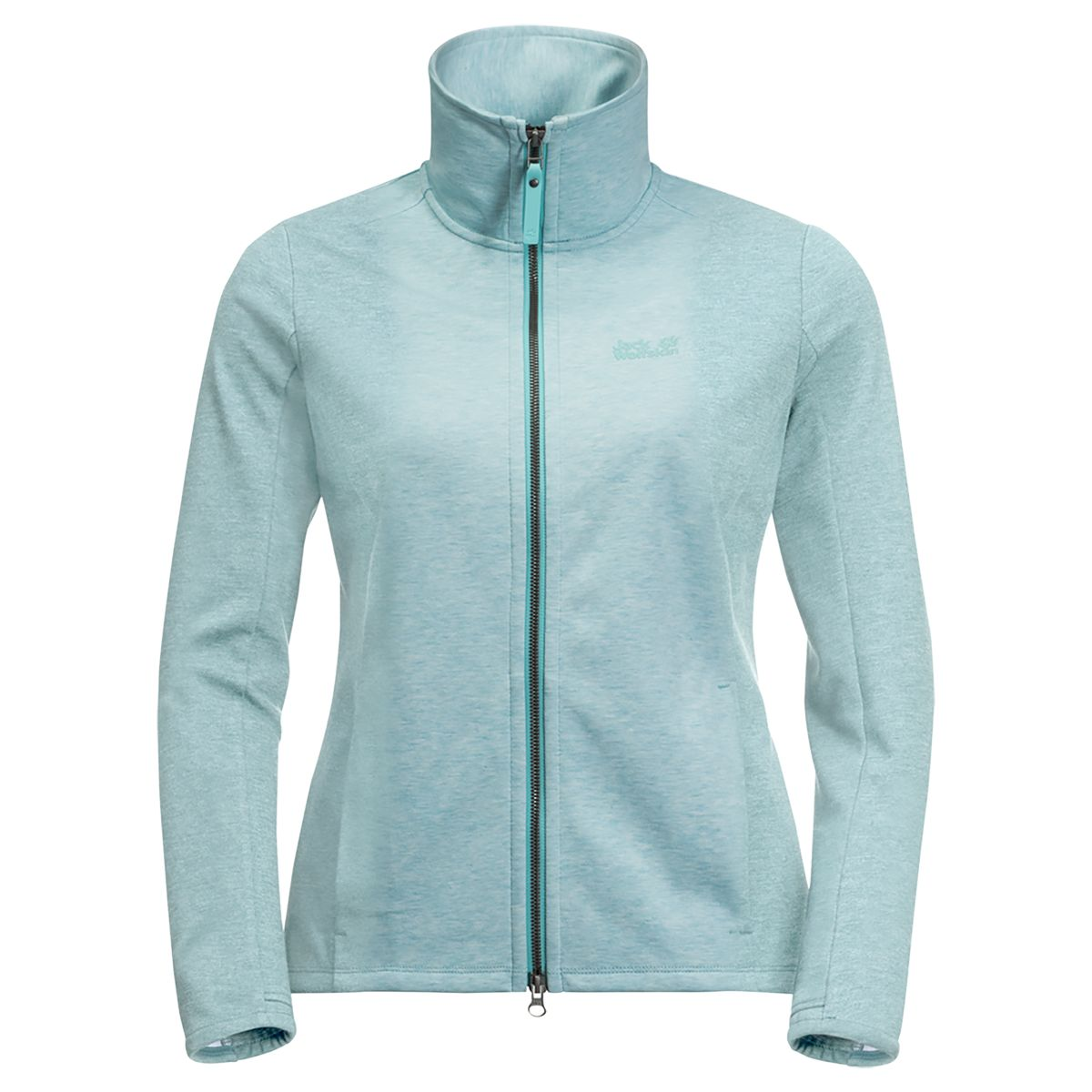 RIVERLAND JACKET W for women