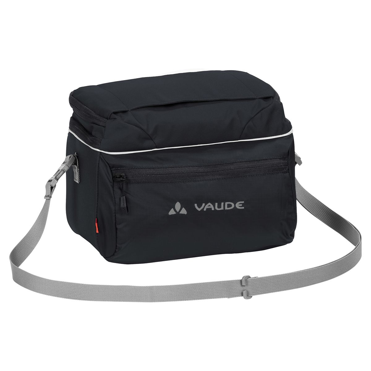 ROAD II handlebar bag