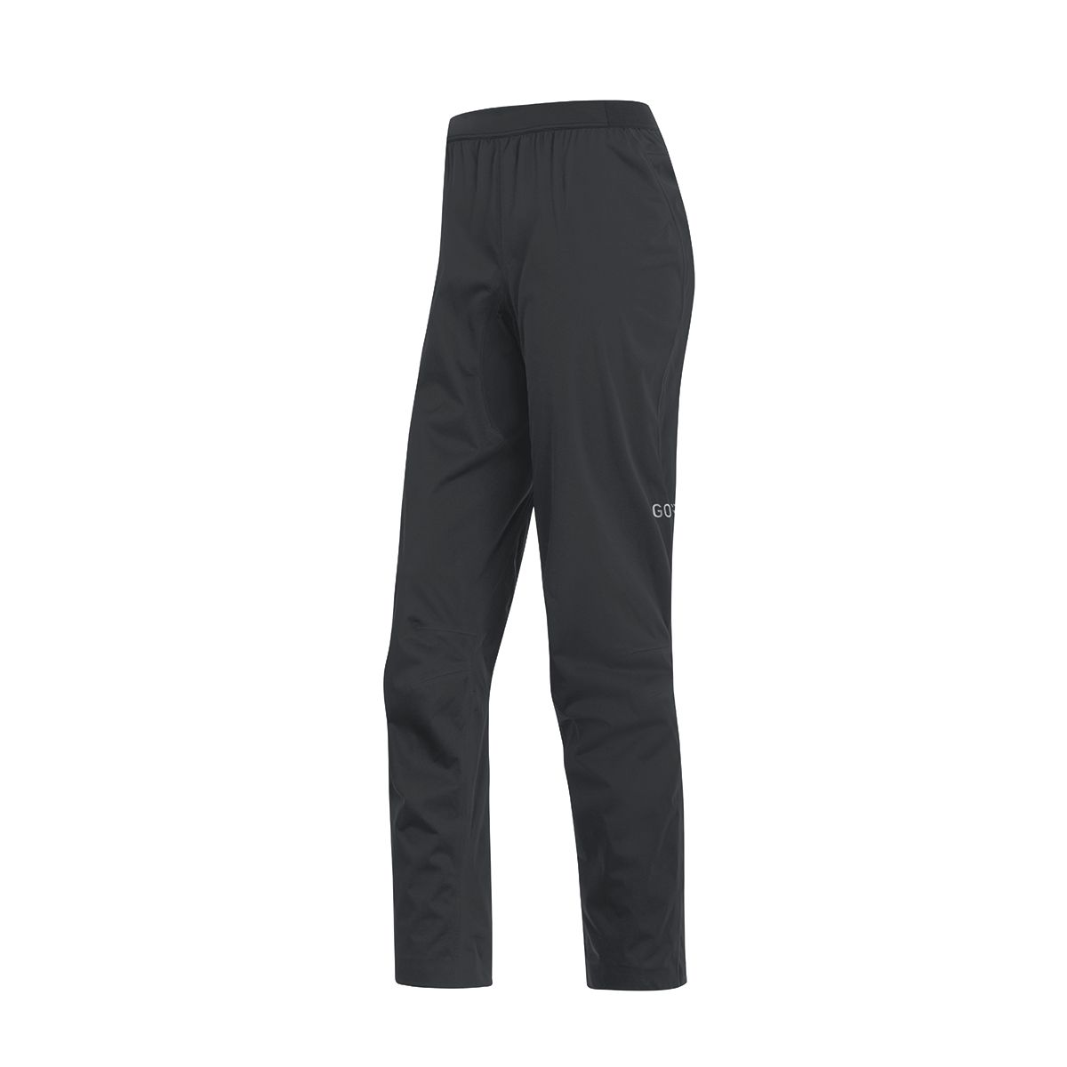 C5 WOMEN GORE-TEX ACTIVE TRAIL PANTS waterproof trousers for women