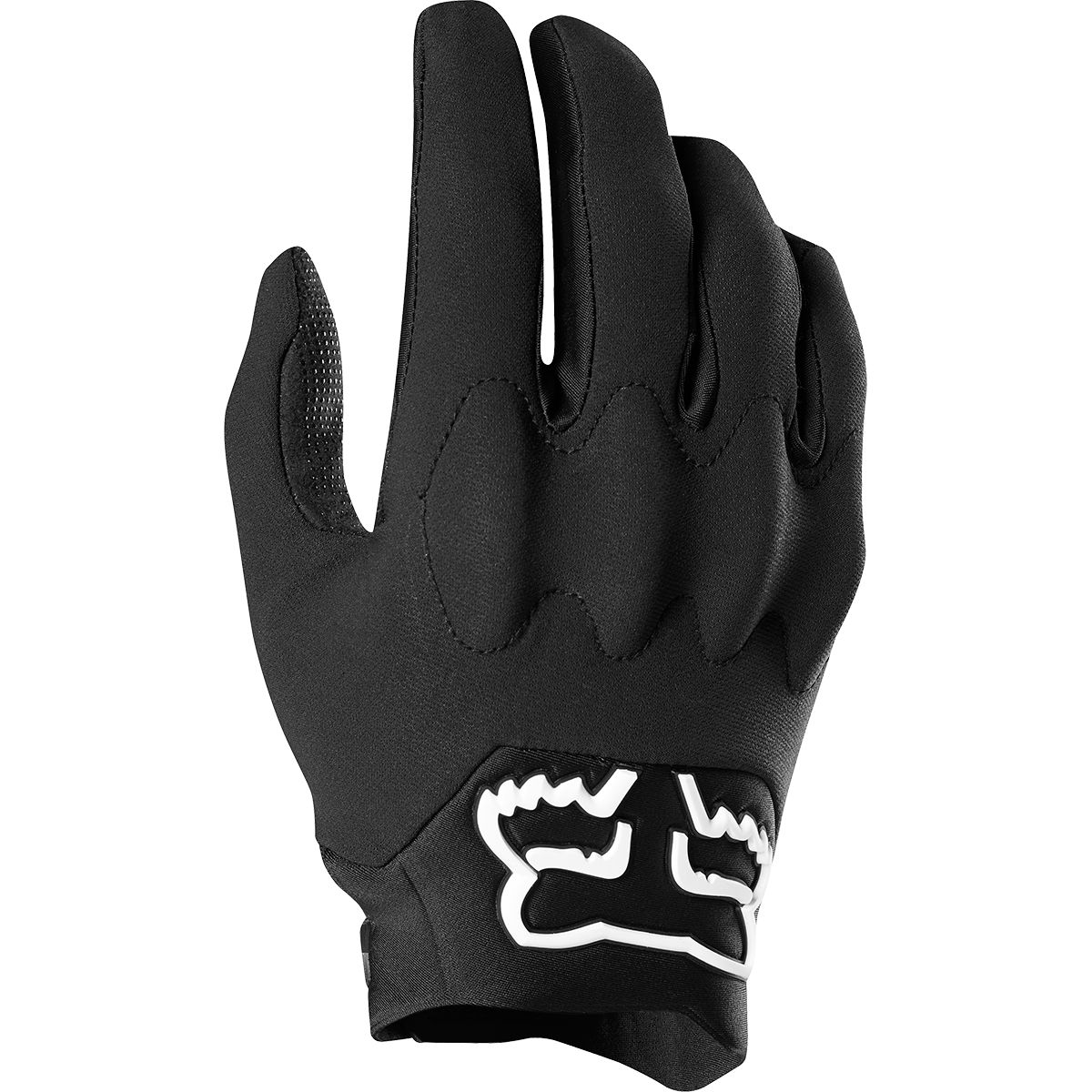 ATTACK FIRE GLOVE for winter