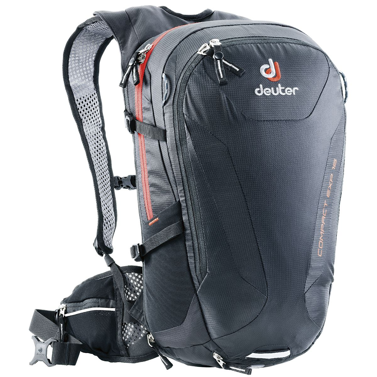 COMPACT EXP 16 backpack