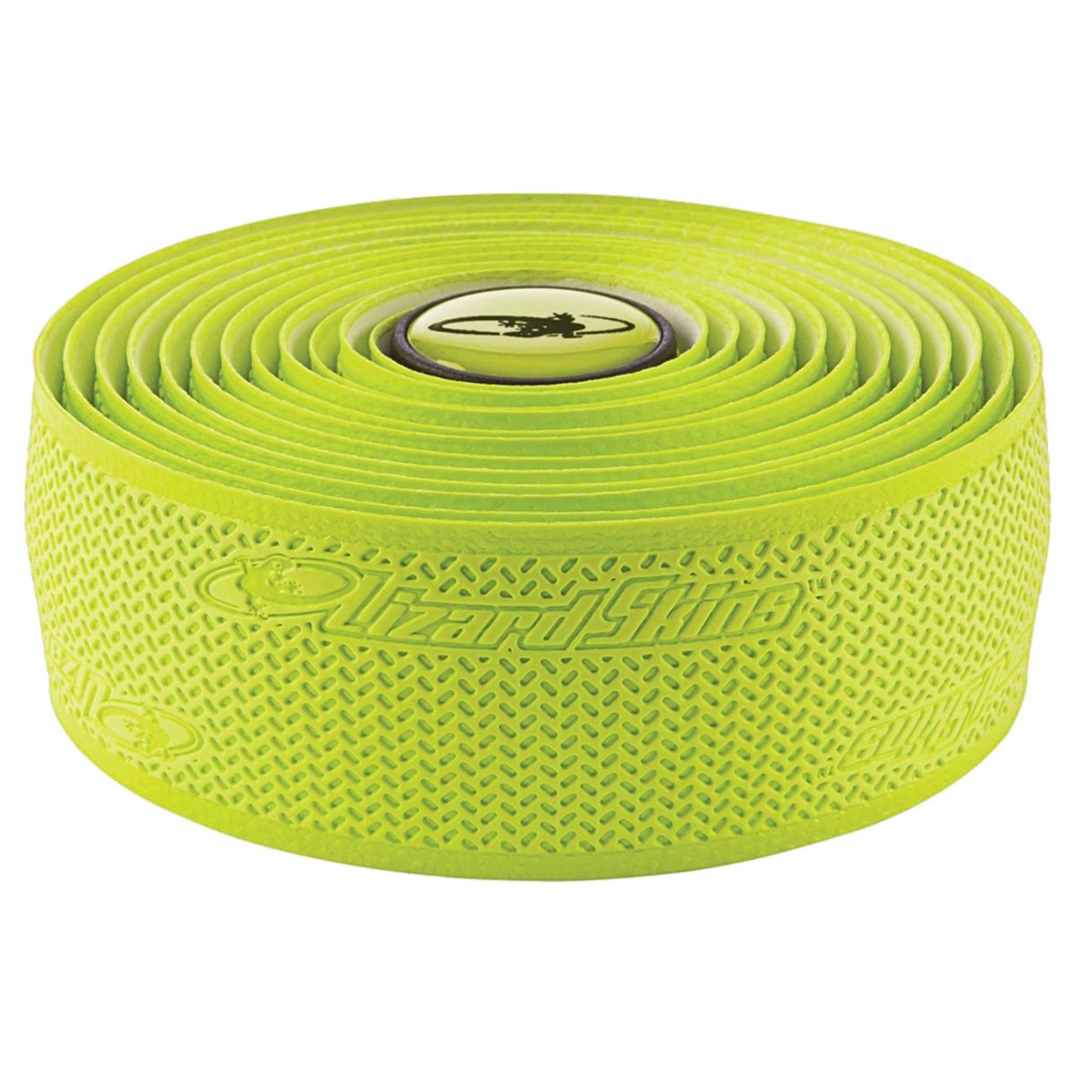 DSP 2,5 mm handlebar tape Road