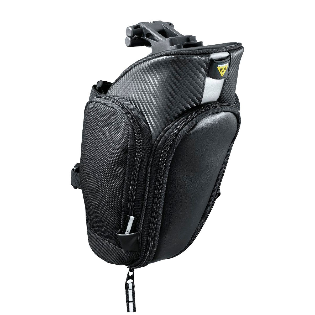 MondoPack XL saddle bag