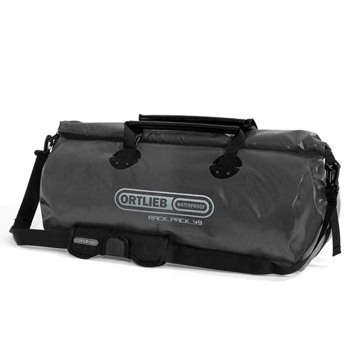 Rack Pack 49 L Travel Bag
