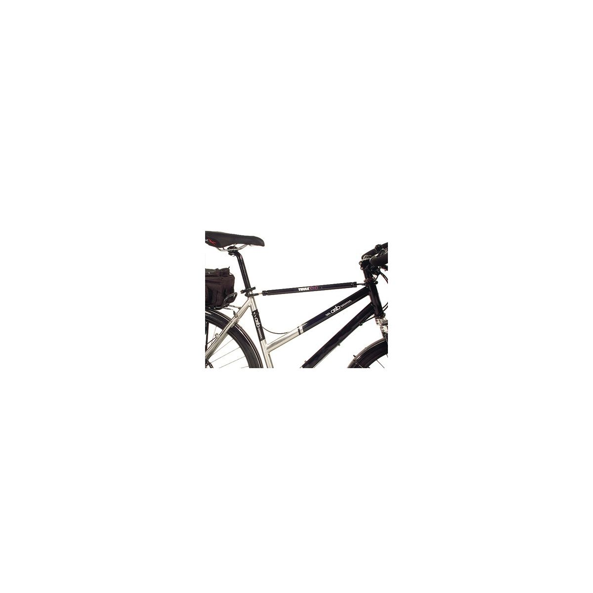 Buy Thule Lady Bike Adapter 982 | ROSE Bikes