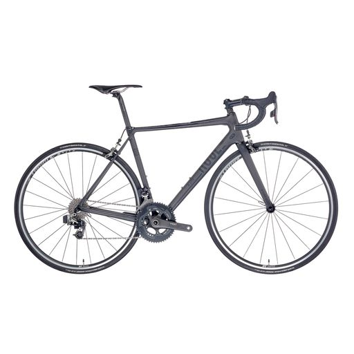 X-LITE TEAM SRAM RED eTAP Showroom Bike Size: 55cm