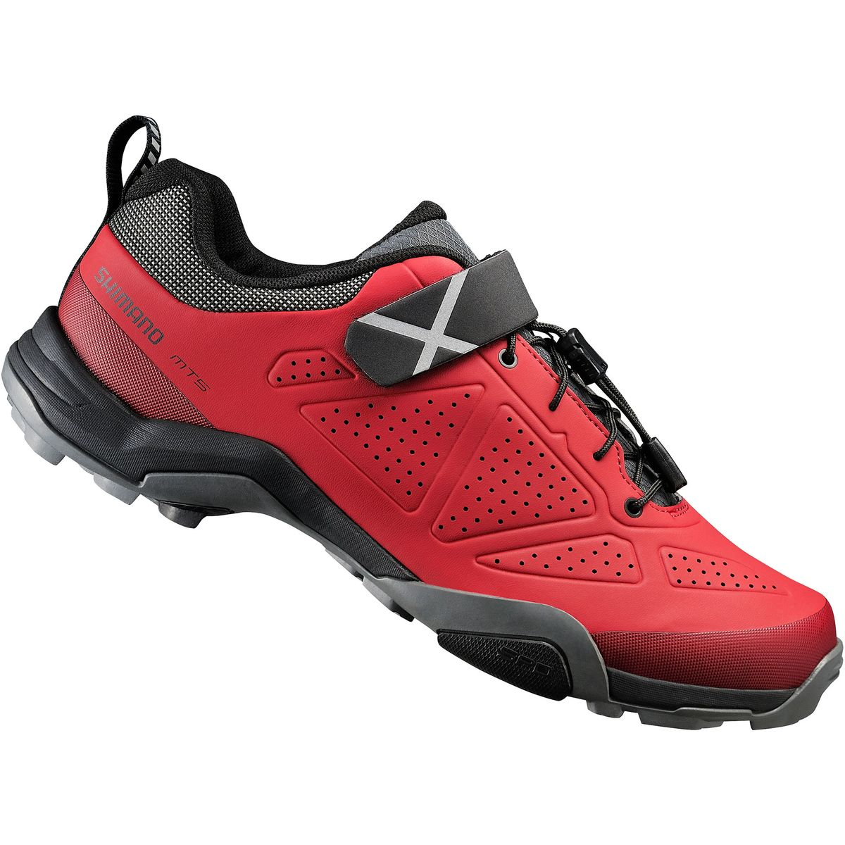 SH-MT5 MTB/trekking shoes