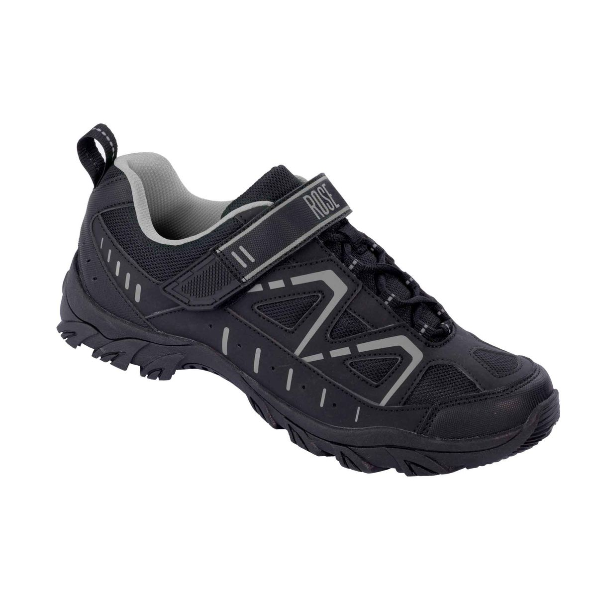RTS 06 MTB-/trekking shoes
