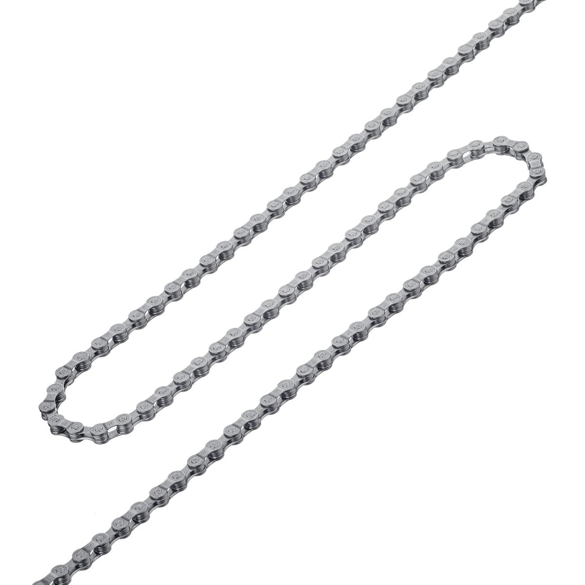Sram PC-830 8-speed chain