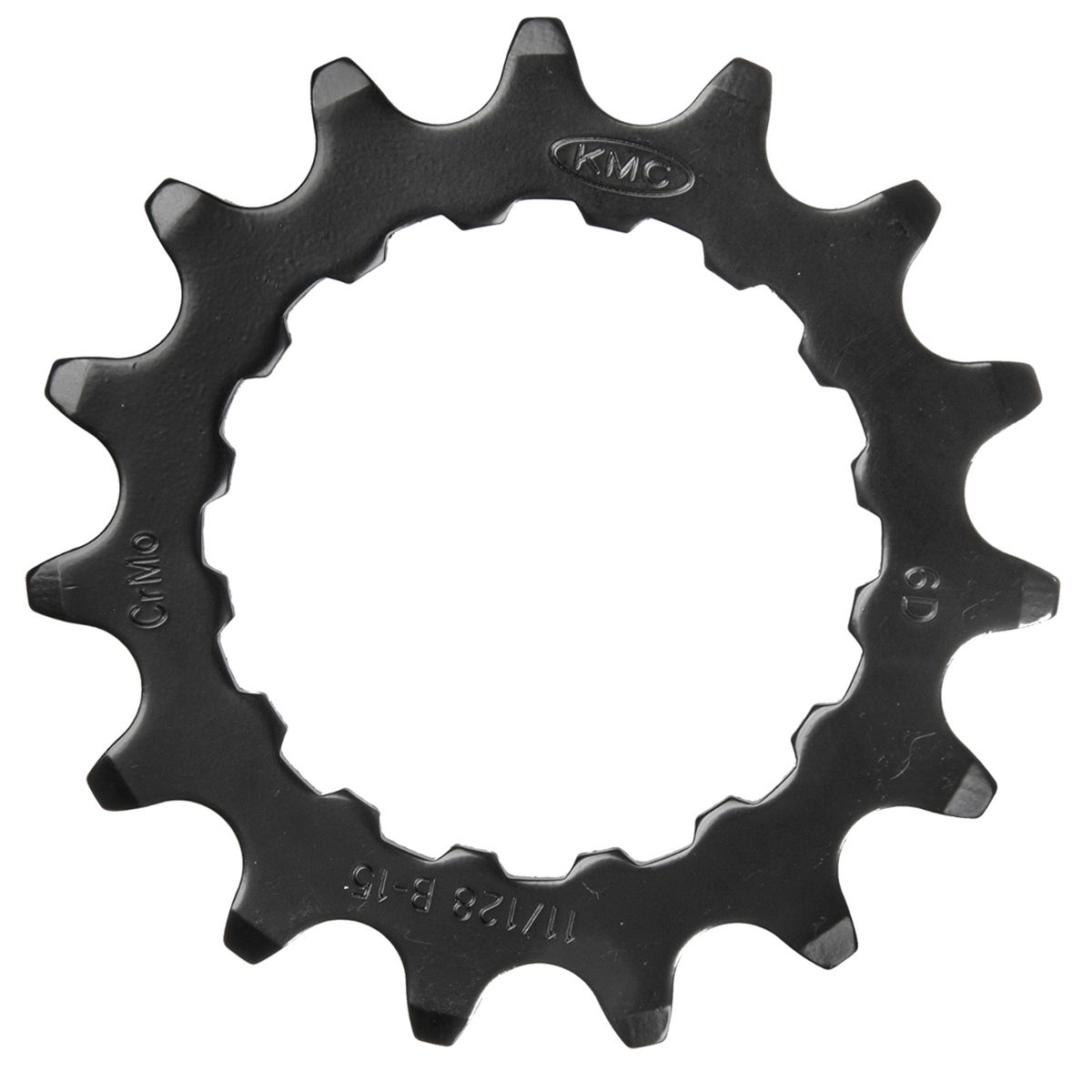 E-bike pinion NuVinci for Bosch