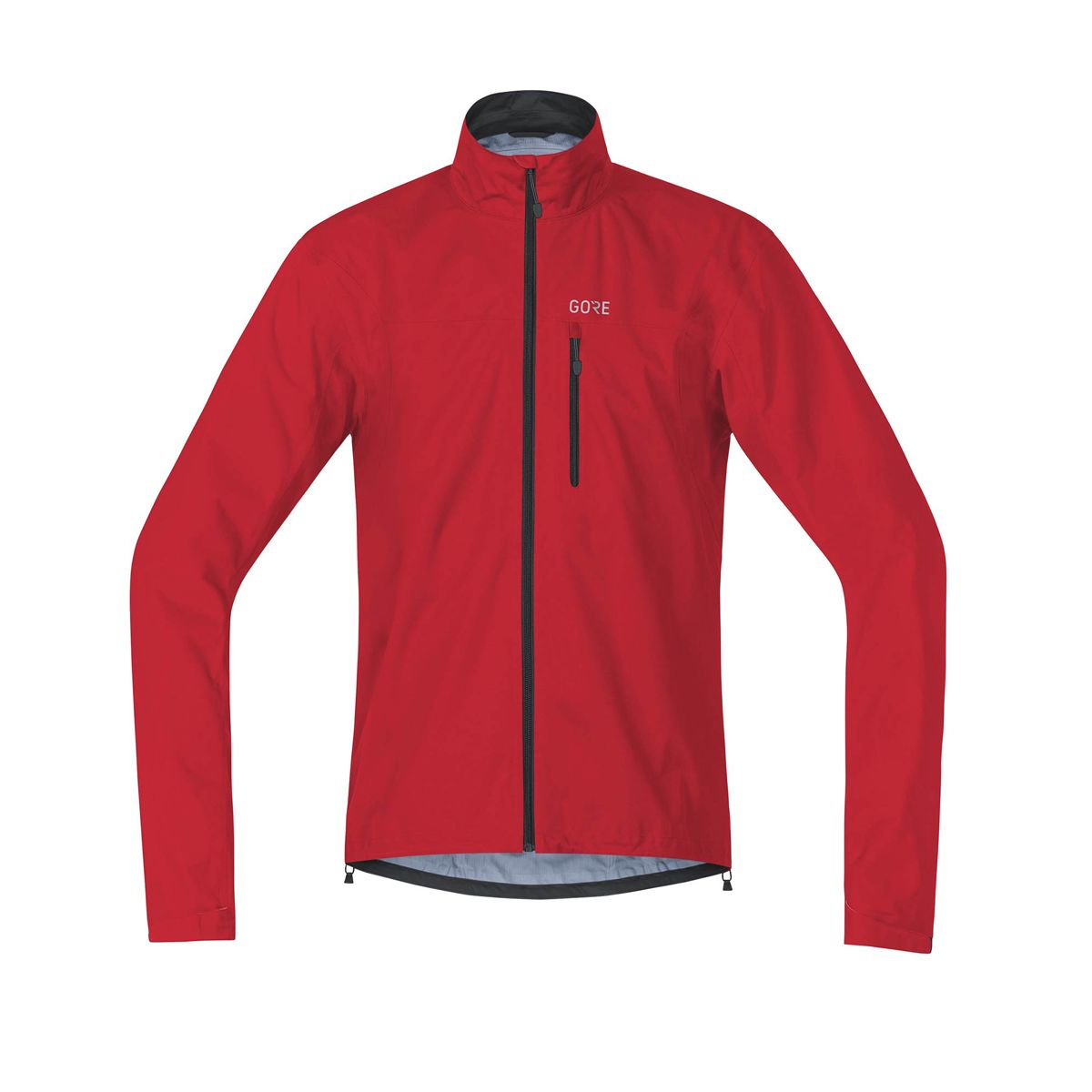 Gore Wear C3 Gore-Tex Active Jacket | Jackets