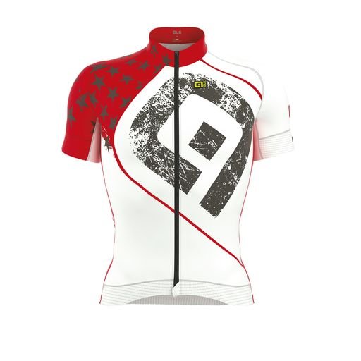 GRAPHICS PRR STAR JERSEY