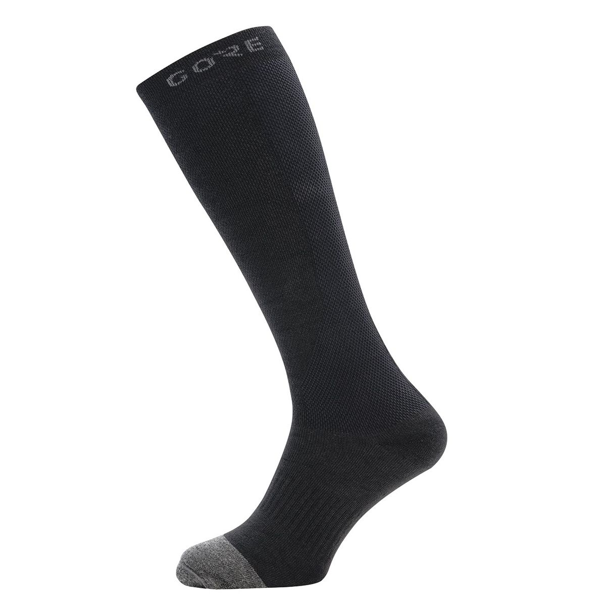M THERMO LONG SOCKS