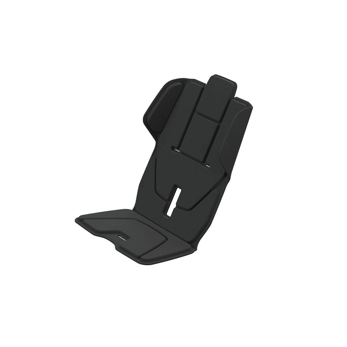 Thule Chariot Padding | bike_trailers_component