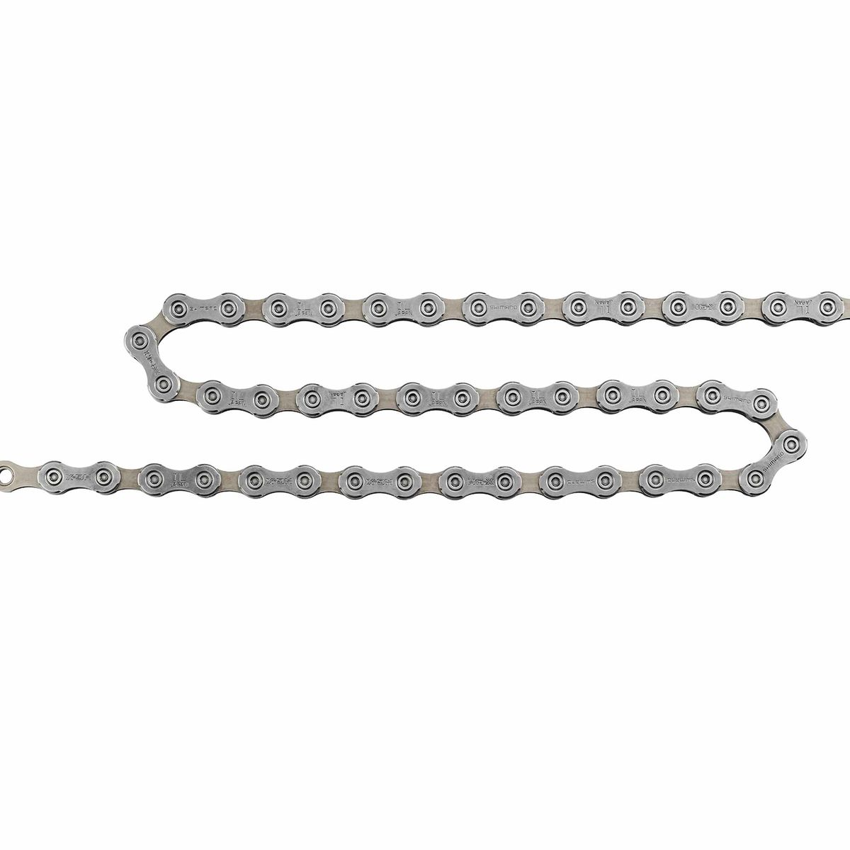 Deore CN-HG54 HG-X chain