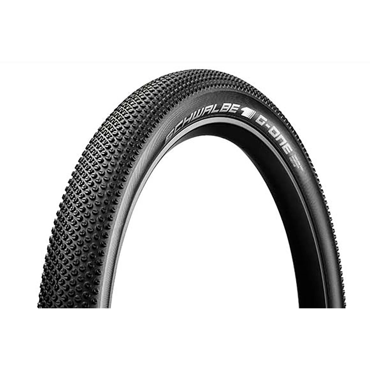 "G-One Allround Performance Folding Tyre DoubleDefense 27.5""/29"""