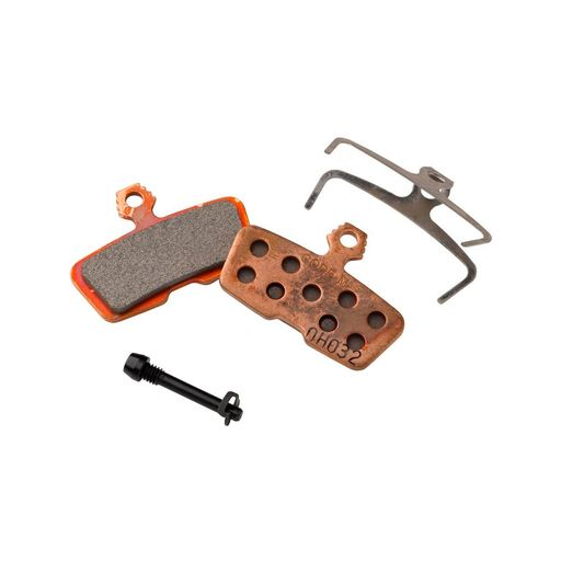 AVID Code/Guide RE disc brake pads