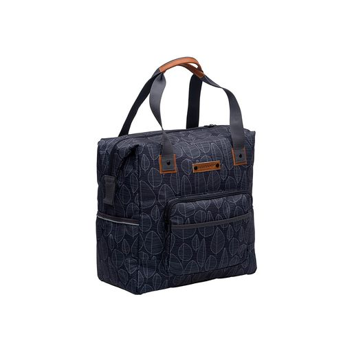 Camella Folla bike bag