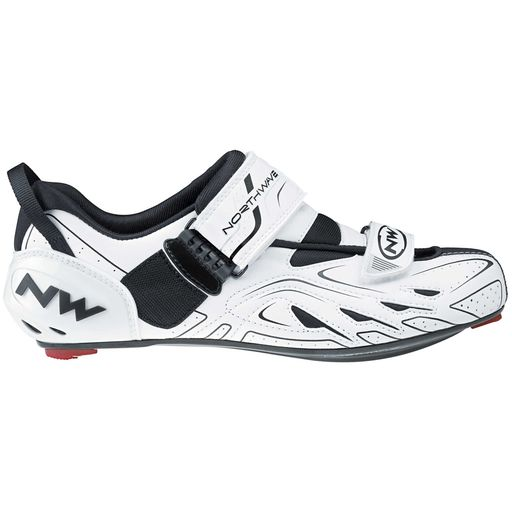 TRIBUTE triathlon shoes