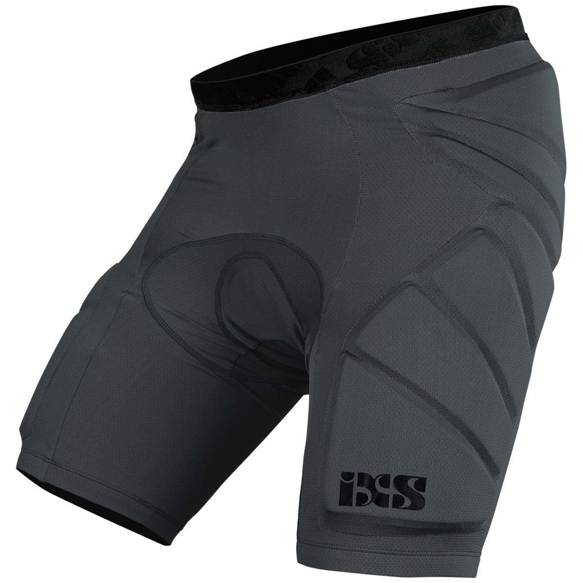 HACK LOWER BODY PROTECTIVE Shorts