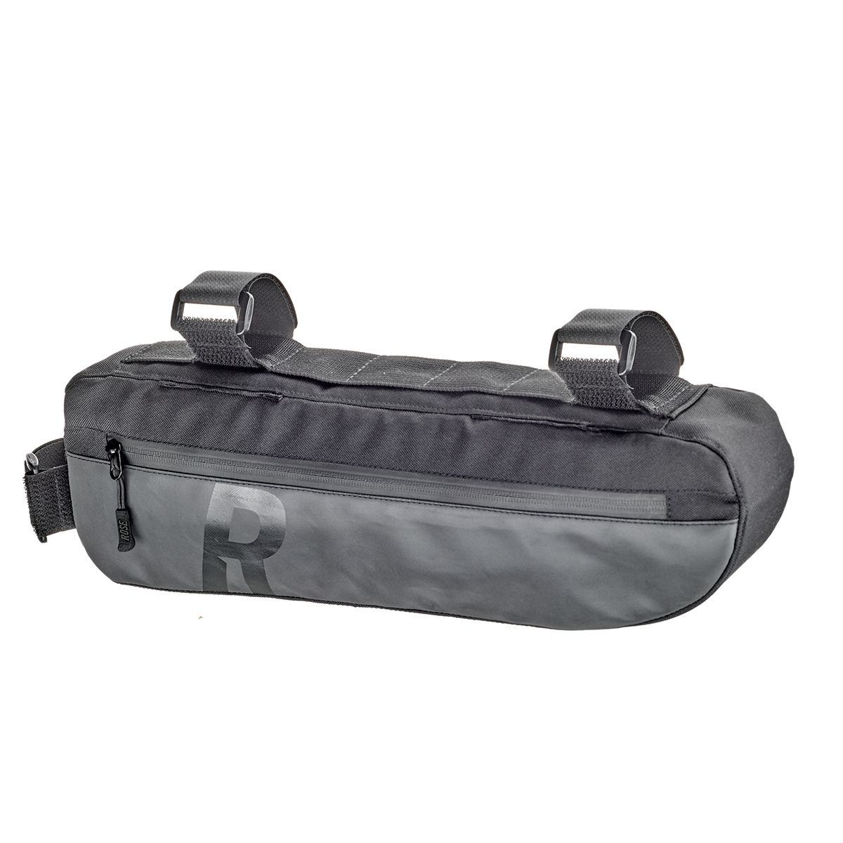 ROSE TRAVEL REFLECT frame bag | Rygsæk og rejsetasker