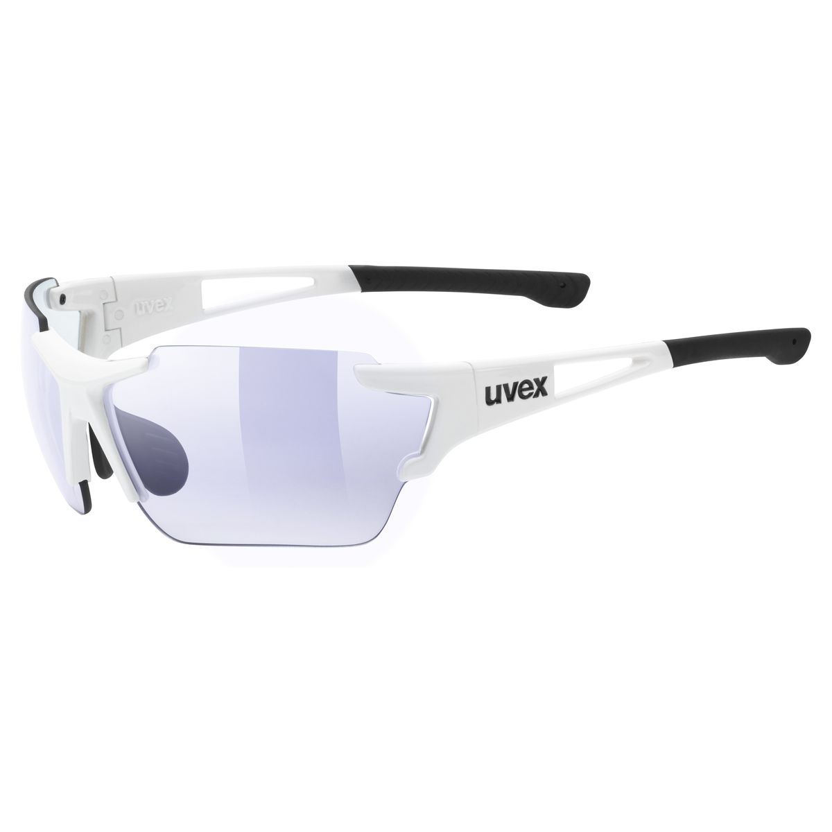 SPORTSTYLE 803 RACE VM glasses
