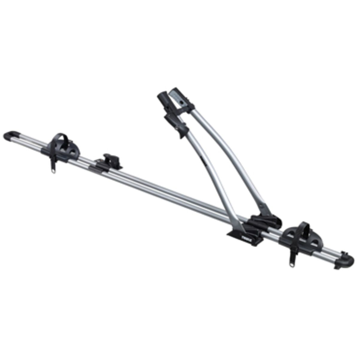 FreeRide 532 bike rack