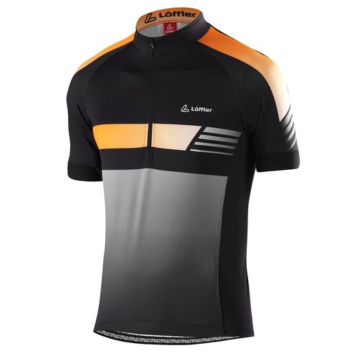 HOTBOND RF HZ BIKE JERSEY for men