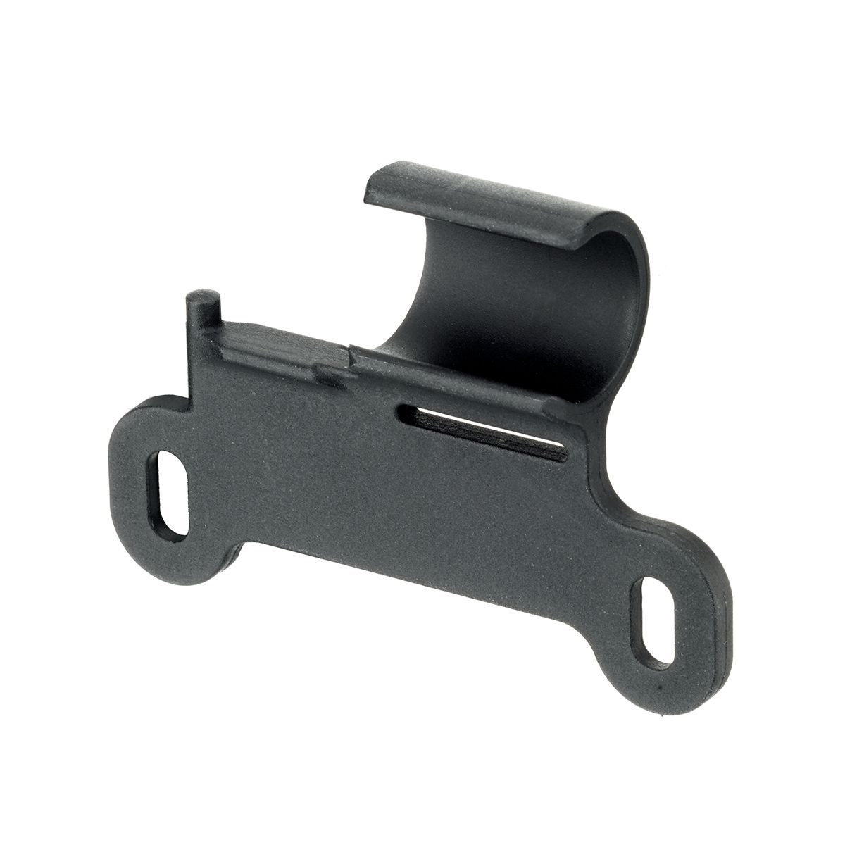 Spare bracket for Midi, Teleskop KS