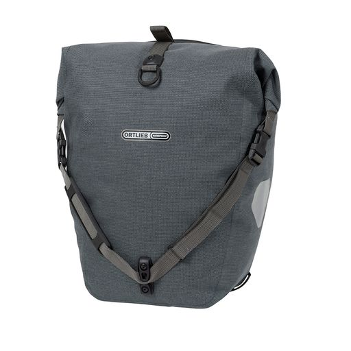 Back Roller Urban Line pannier bag