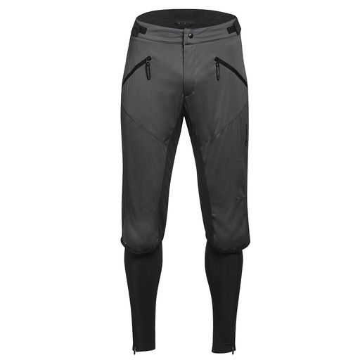 LIGNIT 3-in-1 trousers