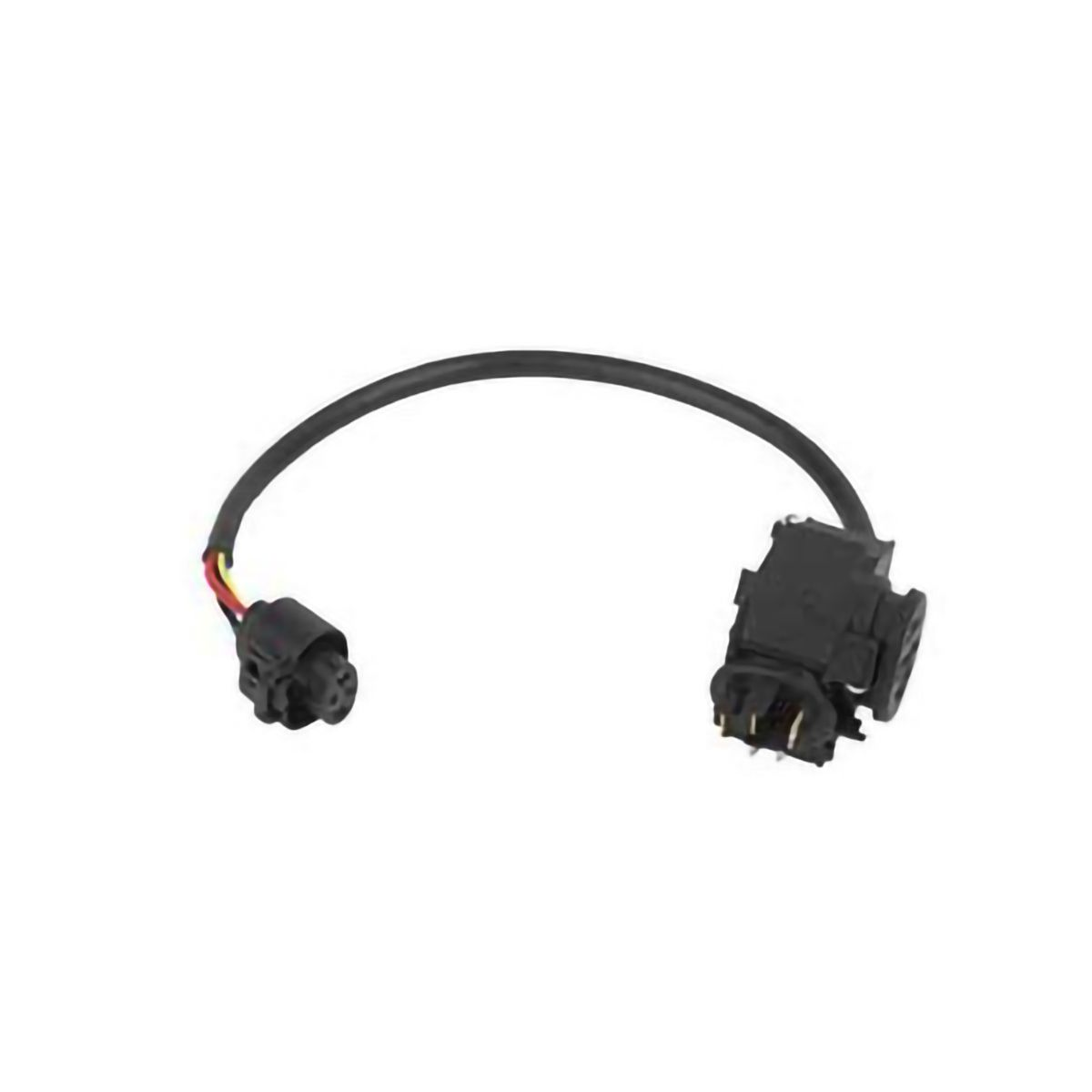 cable for PowerPack frame-mounted e-bike battery