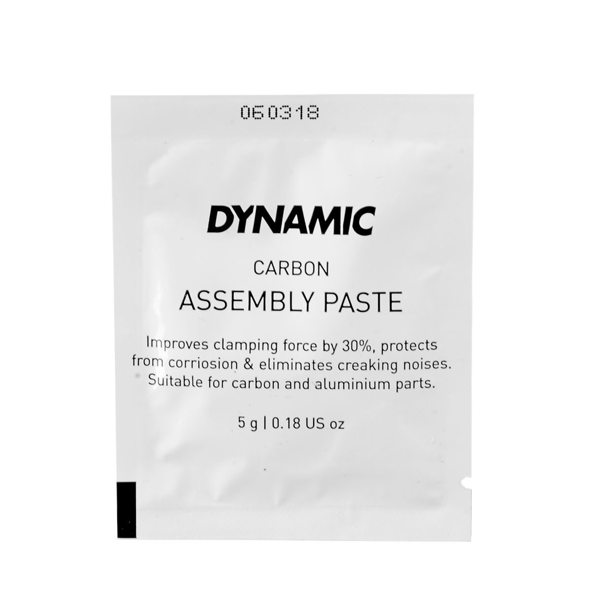 Dynamic assembly paste | paste_component