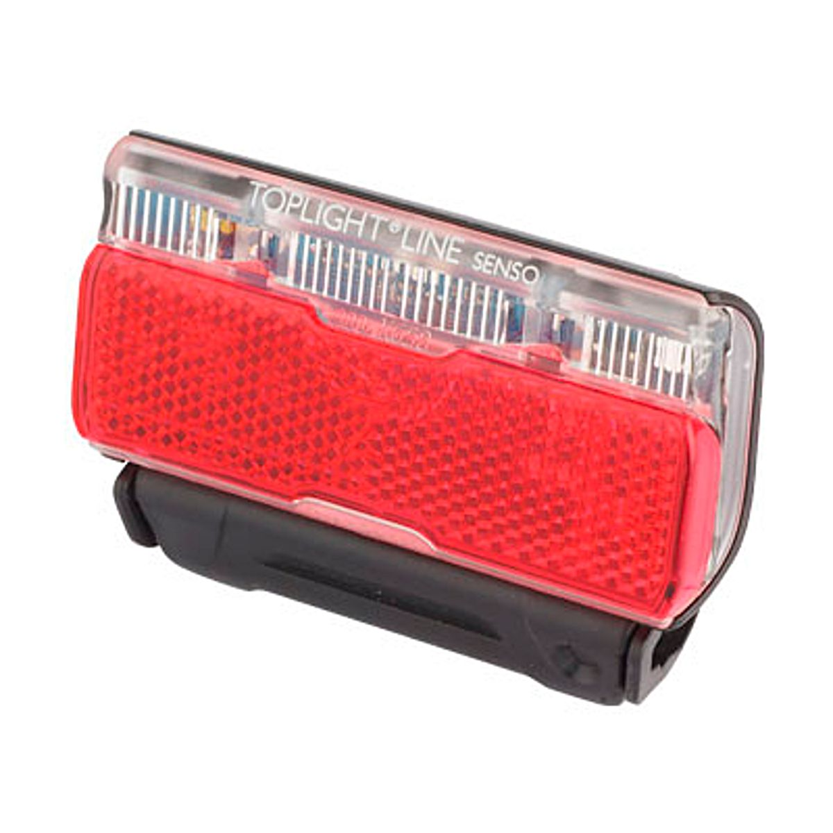 Toplight Line senso battery-powered rear light