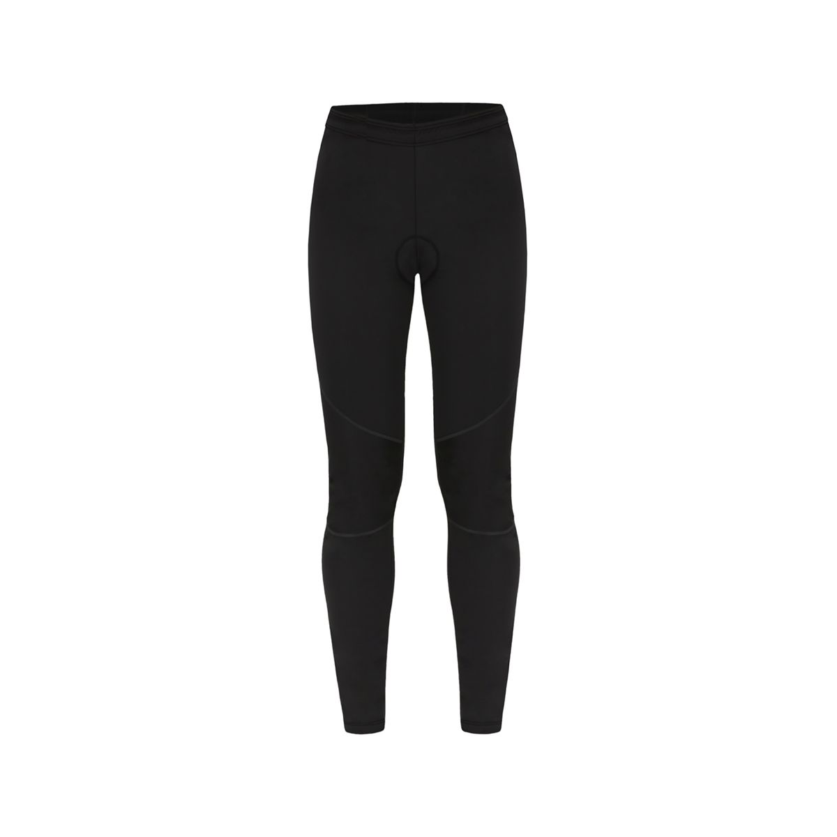 TARTU V3 thermal tights for women