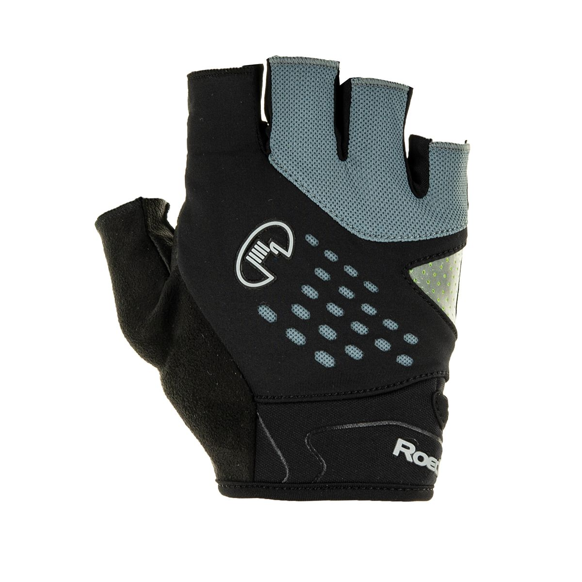 INOVO cycling gloves