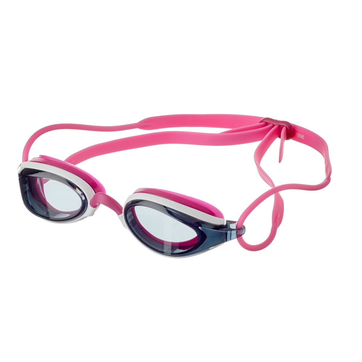 d0e82d14bd4d Buy Zoggs Fusion Air swimming goggles