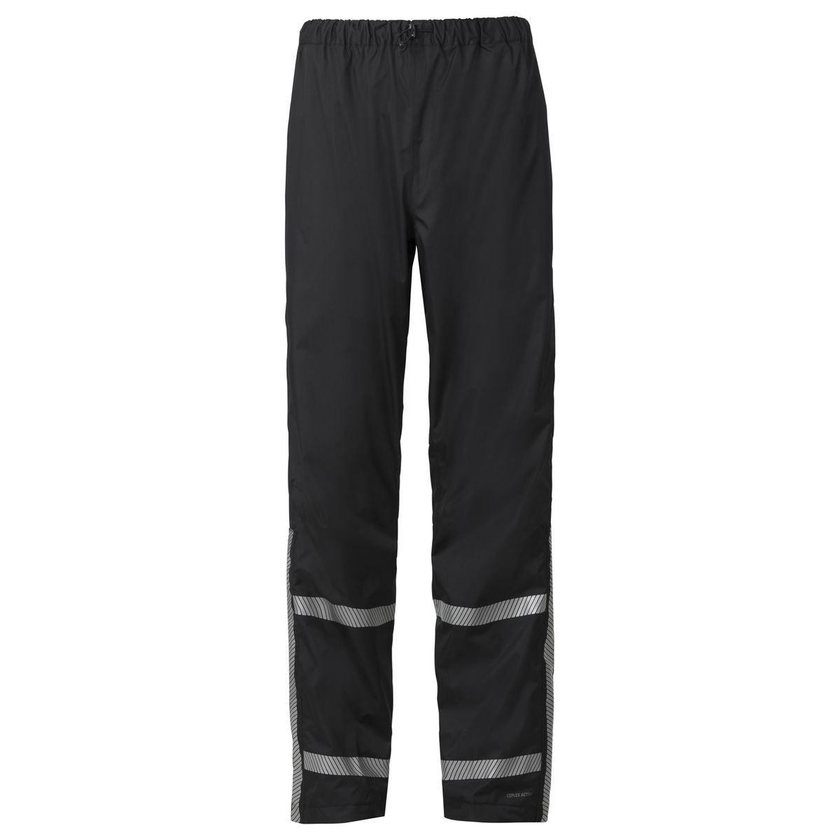 LUMINUM waterproof trousers