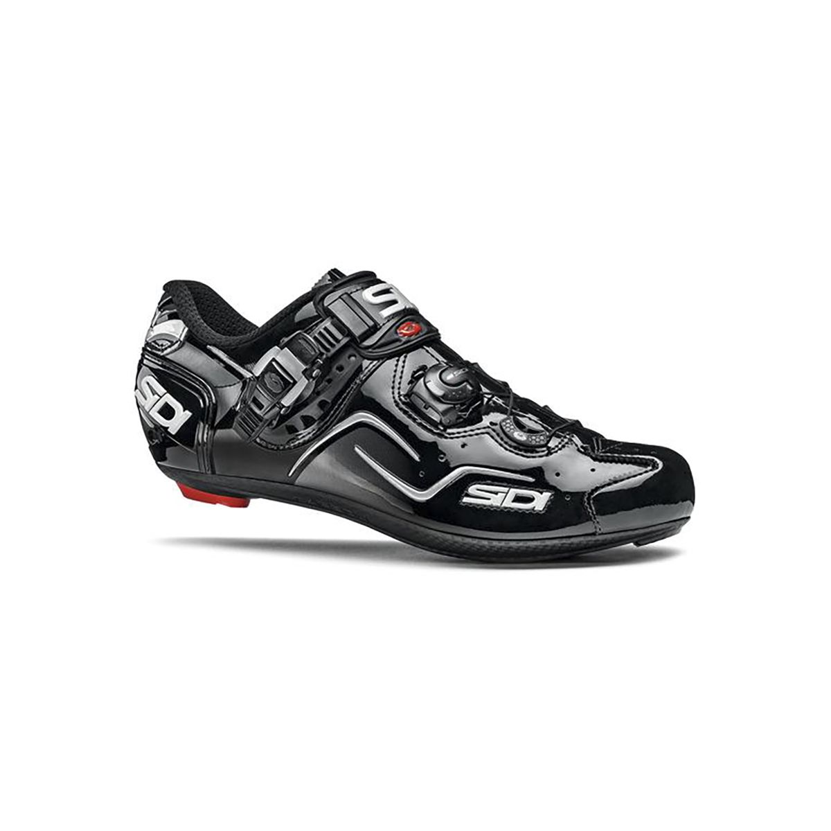 SIDI KAOS road shoes | Shoes and overlays