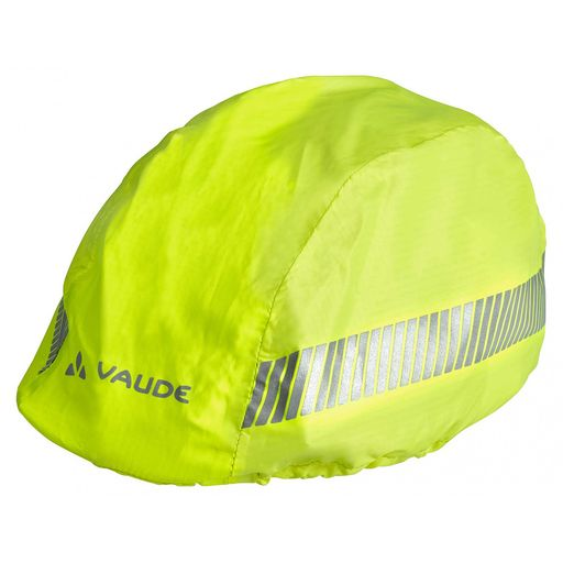 LUMINUM HELMET RAINCOVER kids' rain cover