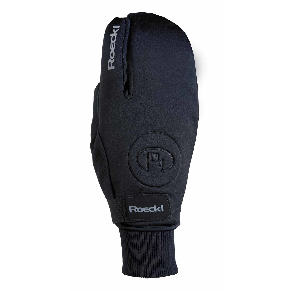 VENERI TRIGGER WINDSTOPPER softshell winter gloves