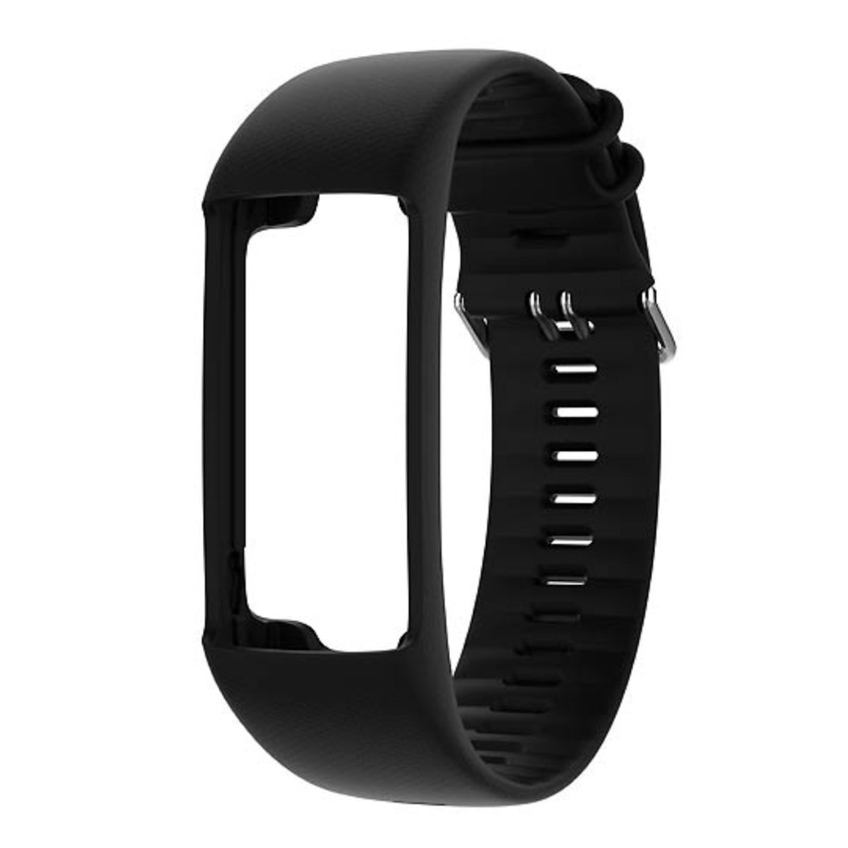 strap for A370 activity tracker