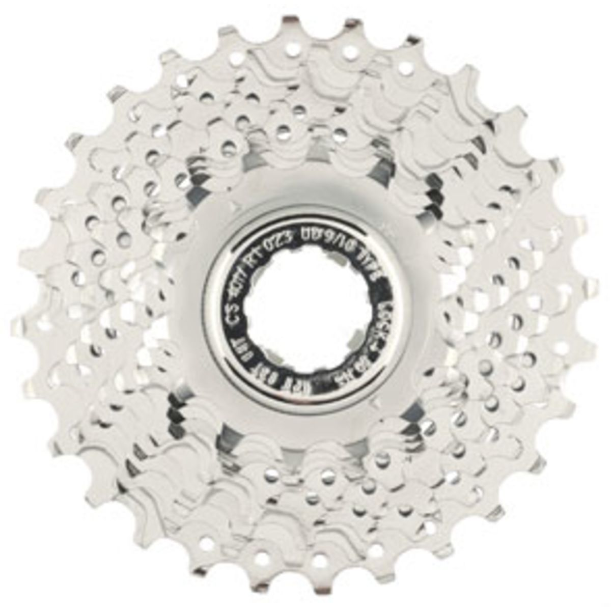 Veloce Ultra-Drive 9-speed cassette 14-28 ratio
