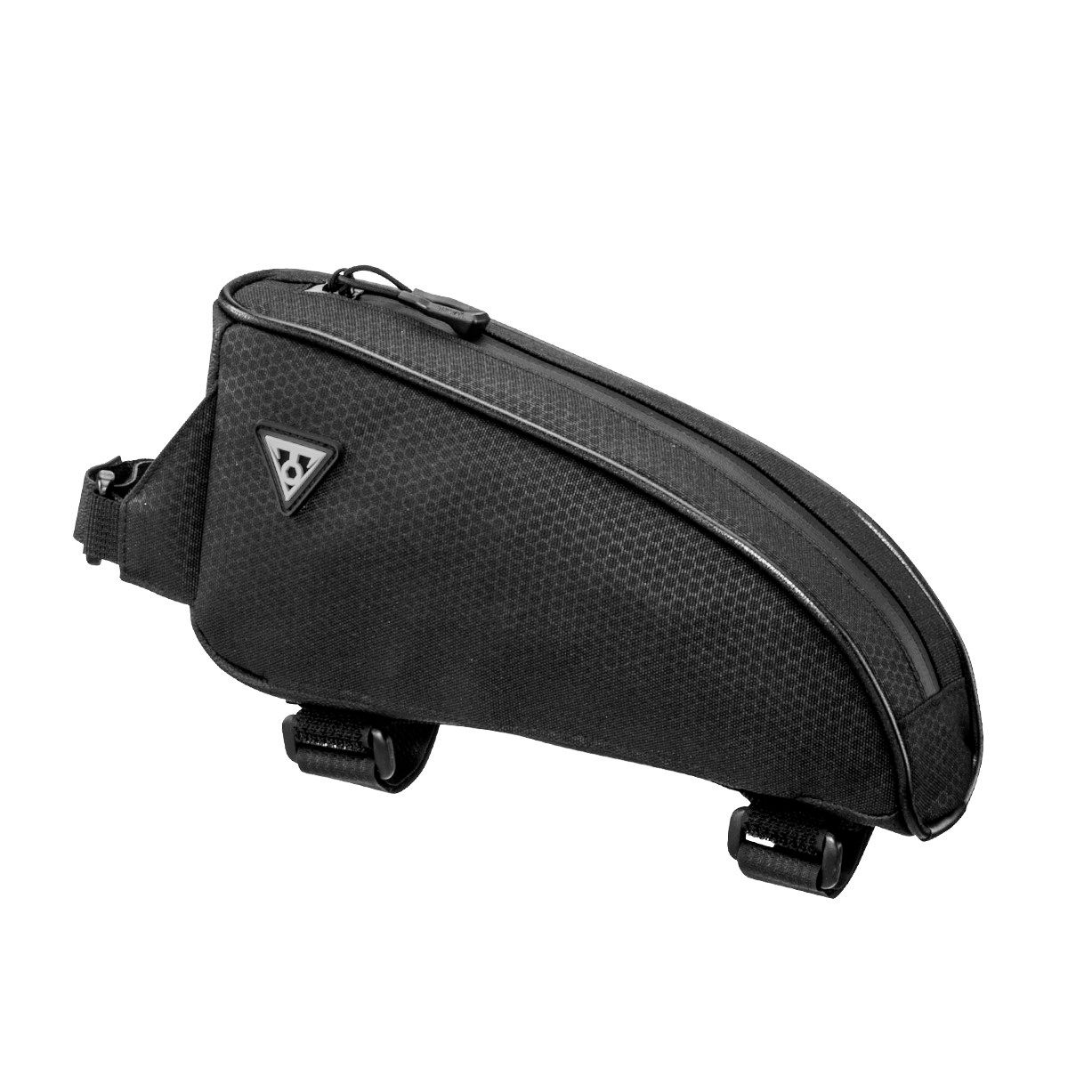 TOPLOADER bicycle frame bag