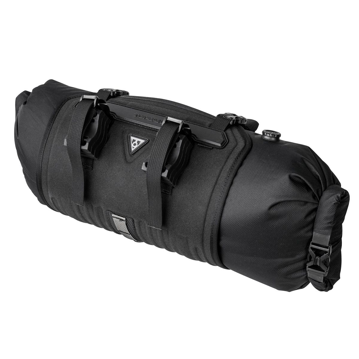 FRONTLOADER Bike Packing handlebar bag