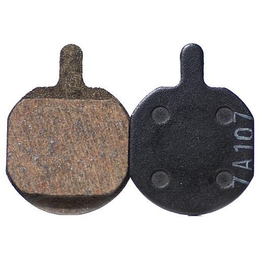 Brake Pads MX / CX / SOLE Disc T125