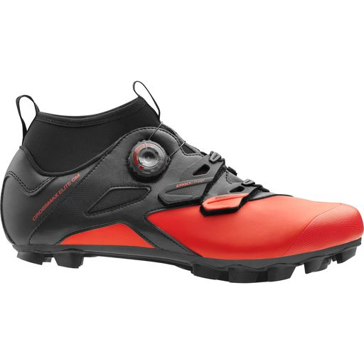 CROSSMAX ELITE CM MTB shoes